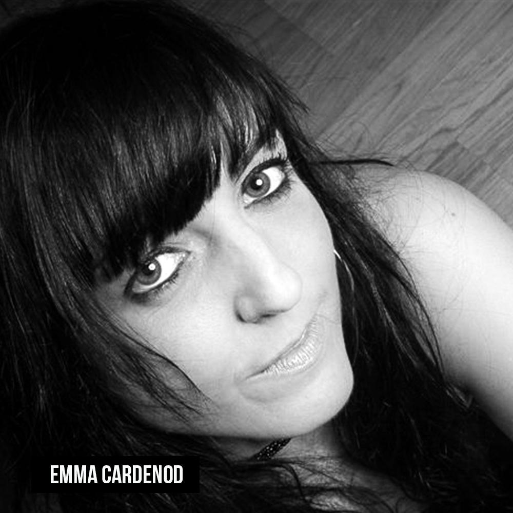 1000-emmacardenod
