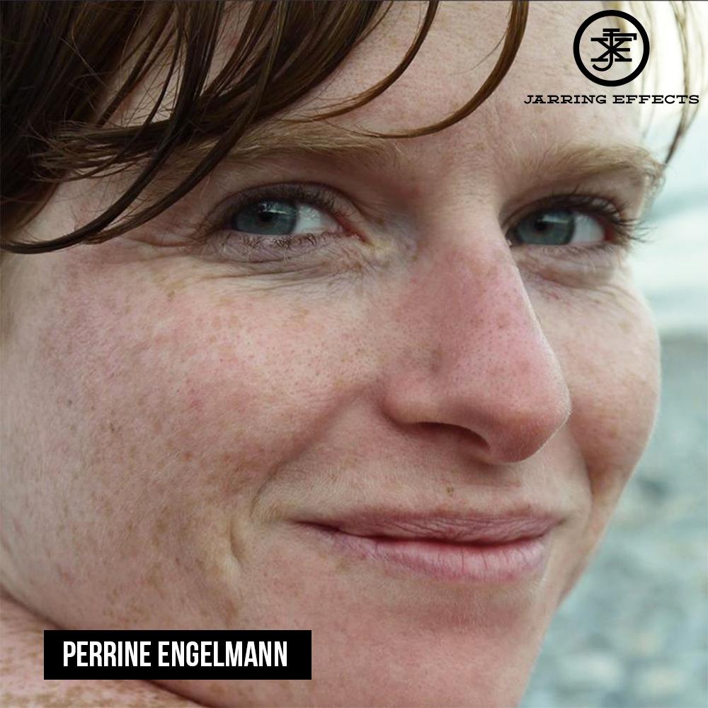 1000-perrineenglemann