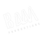 Baam-productions