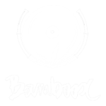Bamboox
