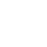 Candy Groove