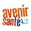 AvenirSante